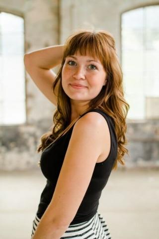 Katharina (Gewinnspiel)